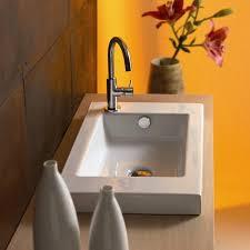 ceramica tecla by nameeks serie 35 ceramic rectangular drop in