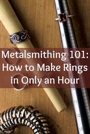 best 25 metal working ideas on pinterest blacksmithing metal
