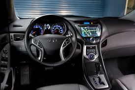 renault samsung sm7 interior 100 cars blog archive 2011 hyundai elantra officially revealed