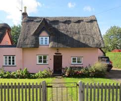 Suffolk Cottage Holidays Aldeburgh by Cottage Holidays Suffolk
