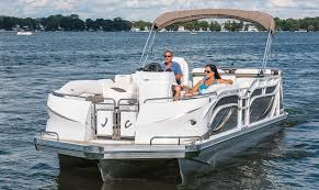 Pontoon Boat Floor Plans by Tritoon Classic Pontoon Boats Jc Tritoon Marine