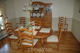 kincaid dining room set provisionsdining com