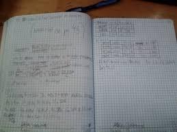 activity 3 2 unit conversion homework answer key pltw instructure