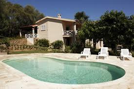 Haus Zum Kaufen Gesucht Von Privat Sardinien Ferienhaus Am Meer Ferienwohnung Ferienhaus Oder