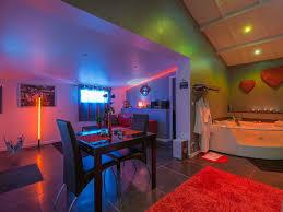 chambre d hotel avec privatif marseille marseille idées de sejour en amoureux