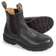 womens boots like blundstone blundstone average savings of 58 at trading post