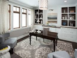 home office layouts and designs modern design layout ideas plan