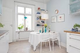deco cuisine scandinave 1001 conseils et idées pour la déco cuisine scandinave tout