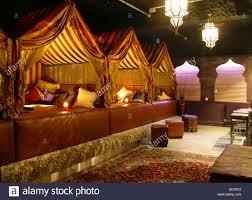moroccan interiors bambu nightclub birmingham moroccan theme moroccan interiors