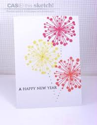 new years card greetings happy new year card handmade for kids merry christmas and happy