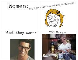Meme Woman Logic - woman logic meme by thatonedude64 memedroid