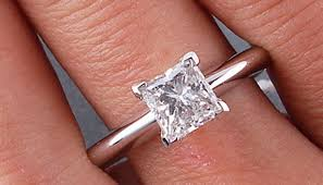 2 carat halo engagement ring purchasing tips on 2 carat halo engagement ring wedding and