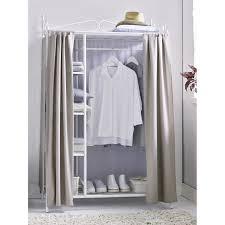 kleiderschrank aus stoff kleiderschrank kaufen bei obi