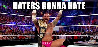 Cm Punk Meme - the 27 best cm punk memes about his wrestling career
