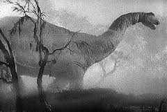 brontosaurus king kong wiki fandom powered wikia