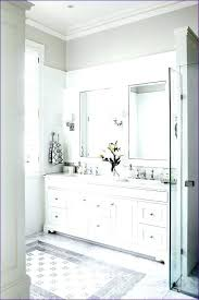 black white and silver bathroom ideas black white and silver bathroom ideas sensibilis me