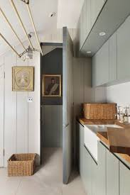 Interior Design Ideas For Small Bedrooms by Top 25 Best Small Laundry Rooms Ideas On Pinterest Laundry Room