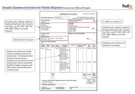 881292368285 how to prepare an invoice word template for an