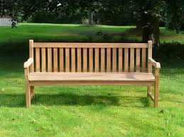 Teak Garden Benches Buy Teak Garden Benches Online Hunters Of Yorkshire