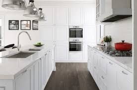 open cabinet kitchen ideas open kitchen cabinet ideas kitchen cabinet layout ideas custom