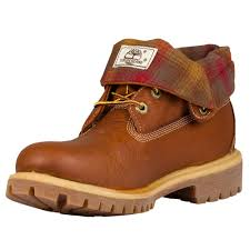 timberland boots buy online black timberland store roll top