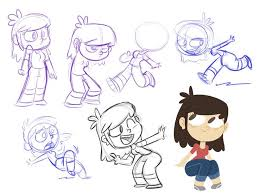 73 best character design cartoon images on pinterest character