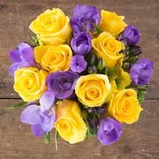 flowers international send flowers to united kingdom international flower delivery