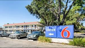 motel 6 stockton north hotel in stockton ca 59 motel6 com
