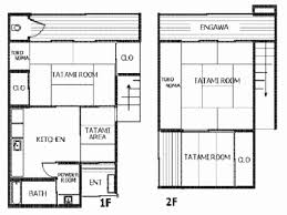 japanese house floor plans 12 unique japanese house floor plan traditional house plans ideas