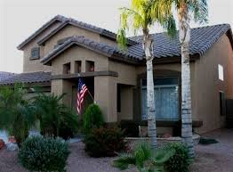 Spanish Style Exterior Paint Colors - photo gallery on website dunn edwards exterior paint colors home