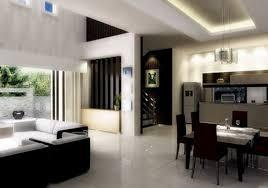desain gapura ruang tamu kumpulan desain rumah minimalis modern desain interior ruang tamu