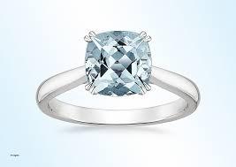 engagement ring financing engagement ring fresh financing engagement rings with bad credit