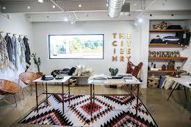 home design stores columbus citizenry furniture furniture stores columbus ohio 43228