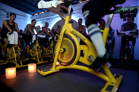 what do engaged couples want for wedding gifts spin classes food