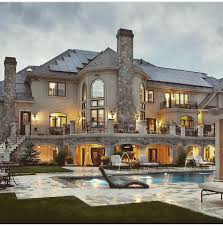 tuscan home plans pin by oz ousley on my tuscan home pinterest house mansion