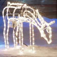 bright white christmas lights best outdoor christmas lights to give exteriors festive sparkle