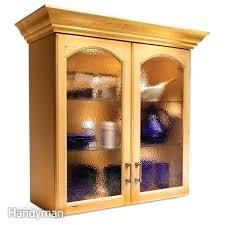 oak kitchen cabinet doors replacement oak kitchen cabinet doors thinerzq me