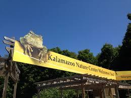 things to do in kalamazoo solo mom takes flightsolo mom takes flight