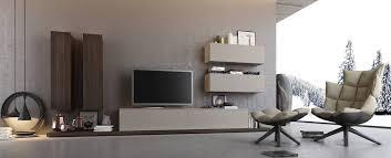 deco contemporaine chic salon moderne chic italien u2013 chaios com
