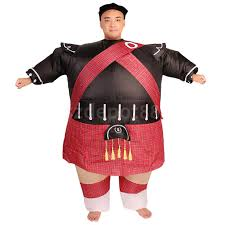 fat kid halloween costume compare prices on fat men suits online shopping buy low price fat
