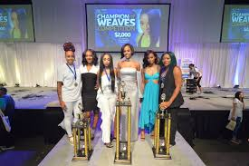 bronner brothers hair show 2015 winner past winners bronner bros international beauty show