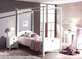 rideaux pour chambre adulte rideaux pour chambre adulte rideaux chambre a coucher adulte