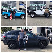 his and hers jeeps precision chrysler jeep dodge ram home facebook