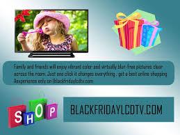 best tv deals for black friday online 25 best black friday 3d hdtv deals images on pinterest black