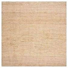 6 Square Area Rug 6 Square Area Rug Square 1 6 Area Rugs Rugs The Home Depot