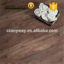 waterproof cork backing pvc planks pvc vinyl flooring buy pvc
