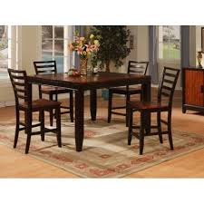 Dining Room Sets Columbus Ohio by 19 Best Eat In Kitchen Images On Pinterest Dining Room Sets