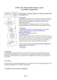 annex 1 pdf