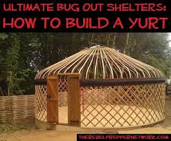 Cost To Build A Modern Home 25 Best Yurts Ideas On Pinterest Yurt House Yurt Home And Yurt
