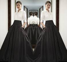 empire waist maxi summer dresses australia new featured empire